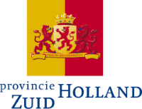 Provincie Zuid-Holland